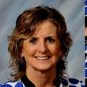Judy Cullar's Profile Photo
