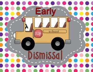 early dismissal image.jpg