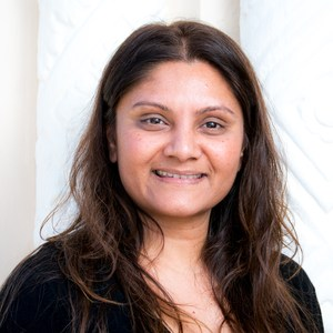 Sejal Raichura's Profile Photo
