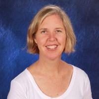 Ann Erickson's Profile Photo