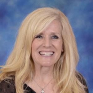 Patty Reilly's Profile Photo