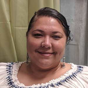 Raquel Chang's Profile Photo