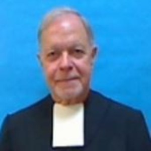 Br. Roy George's Profile Photo
