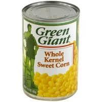 canned corn 2.jpg