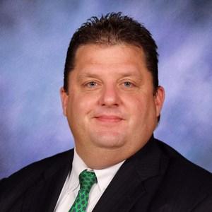 Craig Austin's Profile Photo