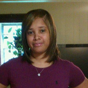 Dyra Mostello's Profile Photo