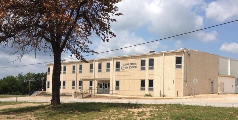 Climax Springs R-IV Schools