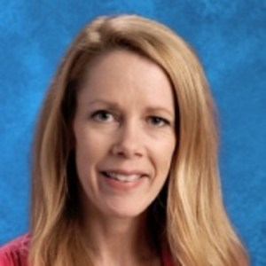 Melissa Burney's Profile Photo