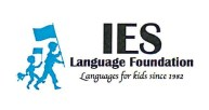 IES Spanish Logo