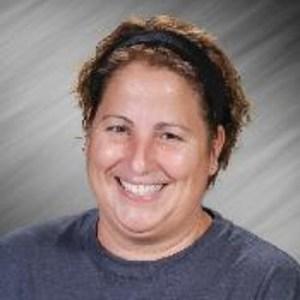 Cris Torrelli's Profile Photo