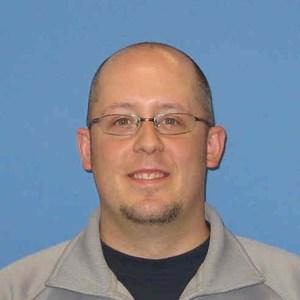 Jamison VanHouzen's Profile Photo