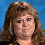 Jeannette Thiem's Profile Photo