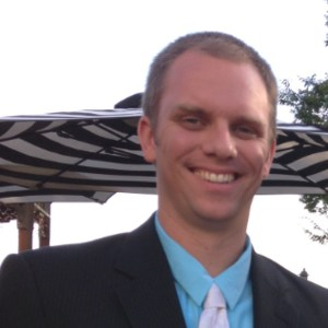 David Ciskowski's Profile Photo