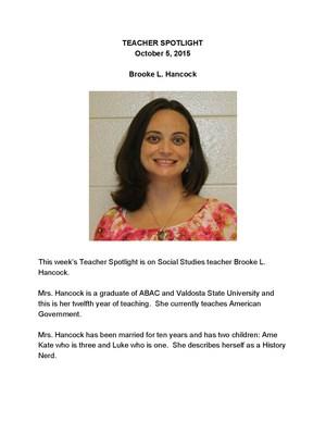 TeacherSpotlightBrookeHancock-page-001.jpg