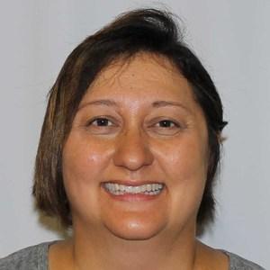 Michelle Araki's Profile Photo