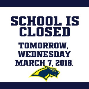 wednesday march 7.png
