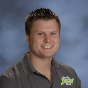Chase Bullard's Profile Photo
