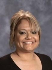 Mrs. Villarreal