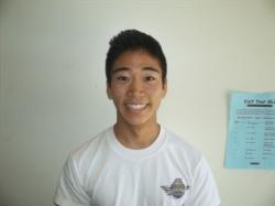 6-Michael Kawamoto - 12th.jpg