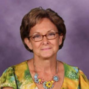 Lois Koplin's Profile Photo