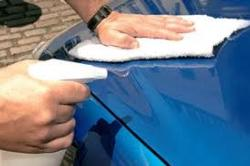waterless car wash.jpg