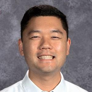 Brian Kim's Profile Photo