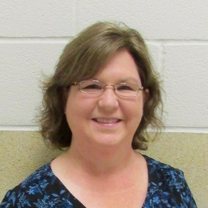 Sharon Courtenay's Profile Photo