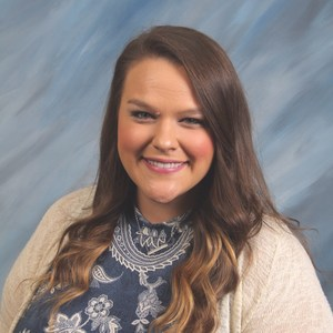 Taylor Brackin's Profile Photo