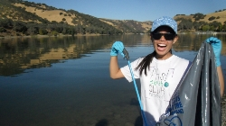 Coastal clean-up 1.JPG