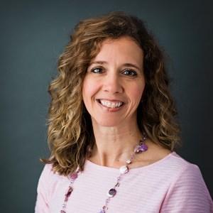 Shannon Nichols's Profile Photo