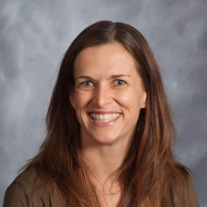 Jessica Mauritzen's Profile Photo