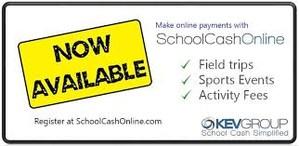 School Cash Online.jpg