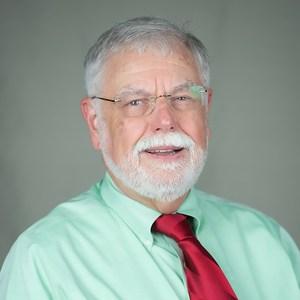 Gerry Quinn's Profile Photo