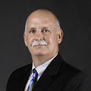 Matt Clark's Profile Photo
