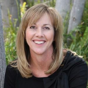 Renee Johnston's Profile Photo