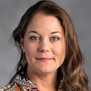 Mindy Webb's Profile Photo