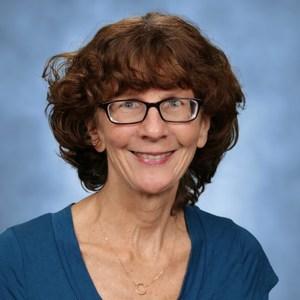 Mary J Thomas's Profile Photo