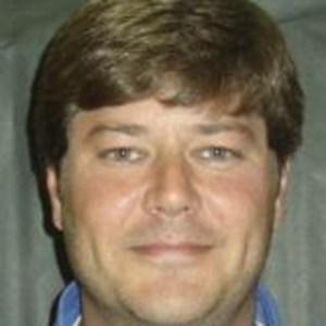 William Parker's Profile Photo