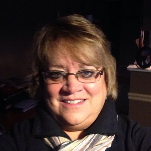 Vickie Schoenberger's Profile Photo