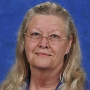 Sheree Partridge's Profile Photo