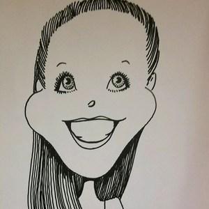 JanaLee Hamblin's Profile Photo