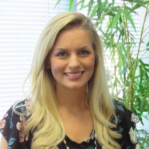 Kristin Connor's Profile Photo