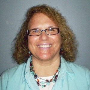 Leslie Ruel M.A. M.Ed.'s Profile Photo