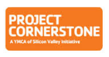 Project Cornerstone for Parents-Take it Personally Thumbnail Image