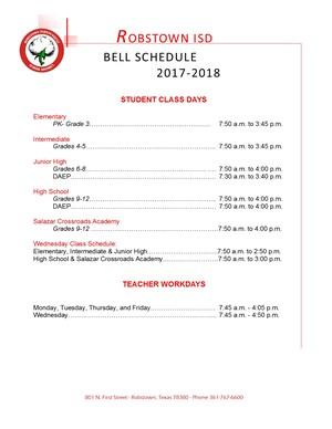 17-18 BELL SCHEDULE (1).jpg
