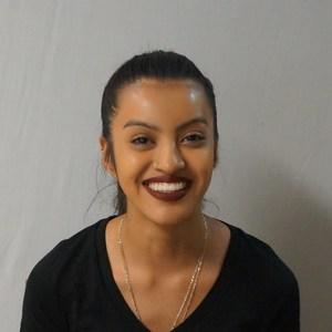 Anakaren Tafolla's Profile Photo