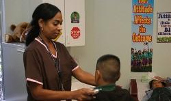 nurse allen5.jpg