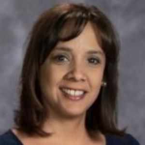 Norma Rocha's Profile Photo