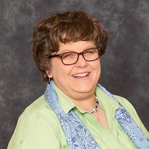 Pam Sossaman's Profile Photo