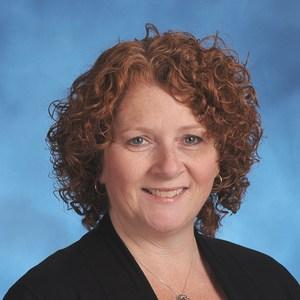 Sue Furtado's Profile Photo